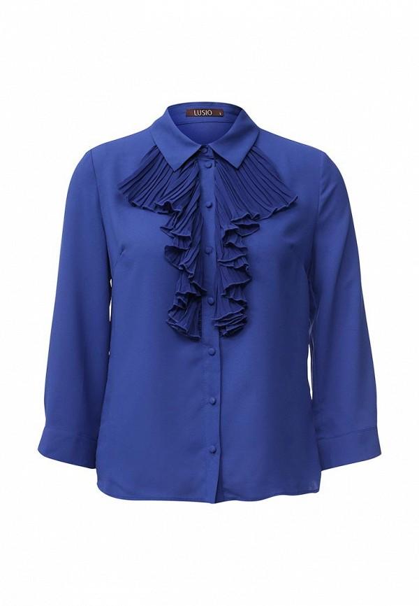 Блуза Lusio AW16-160129