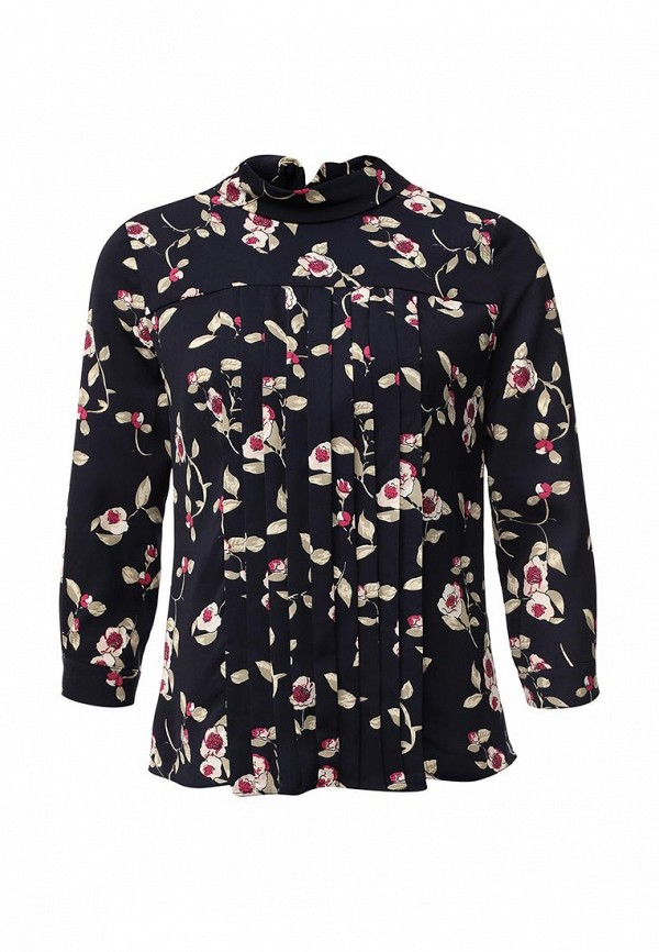 Блуза Lusio AW16-160145