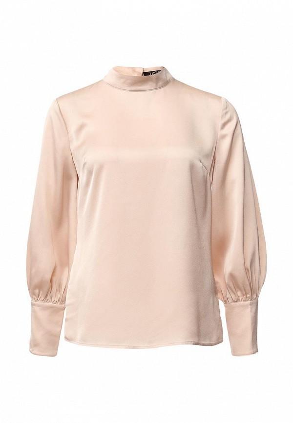 Блуза Lusio AW16-160298