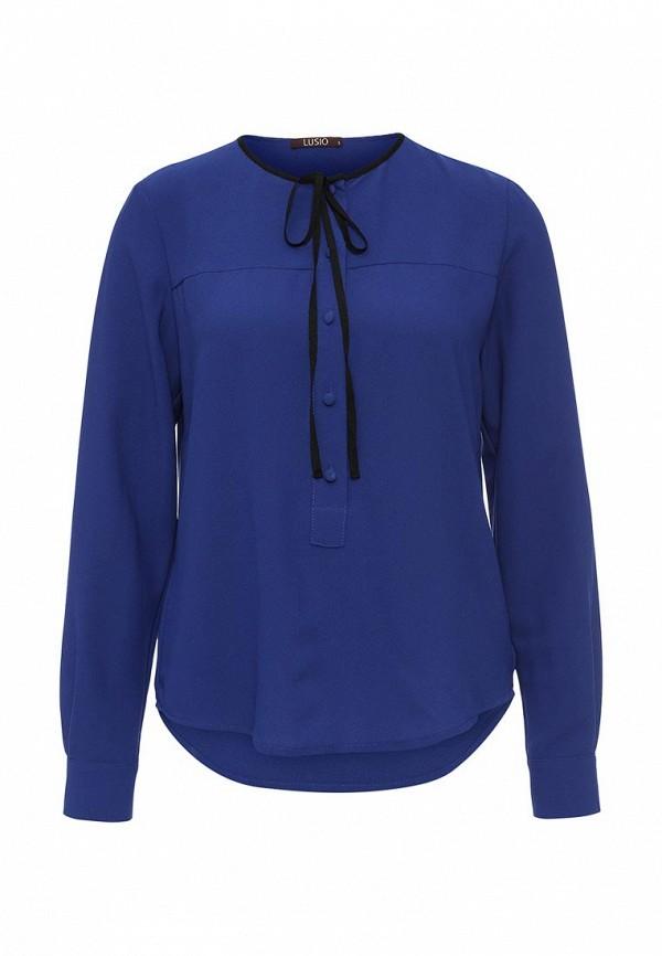 Блуза Lusio AW16-160033