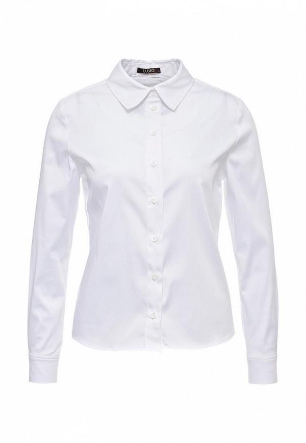 Рубашка Lusio AW16-160323
