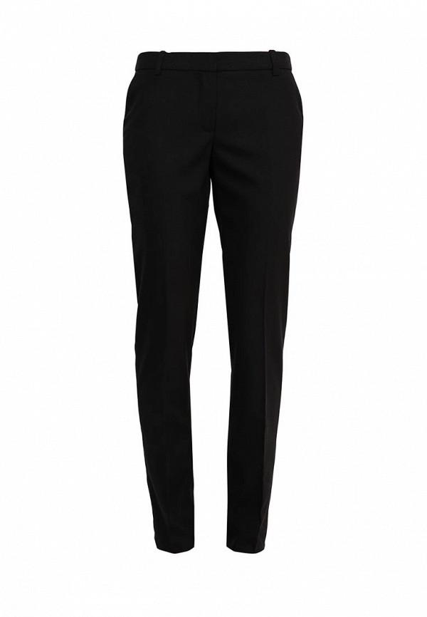 Женские классические брюки Lusio AW16-130063