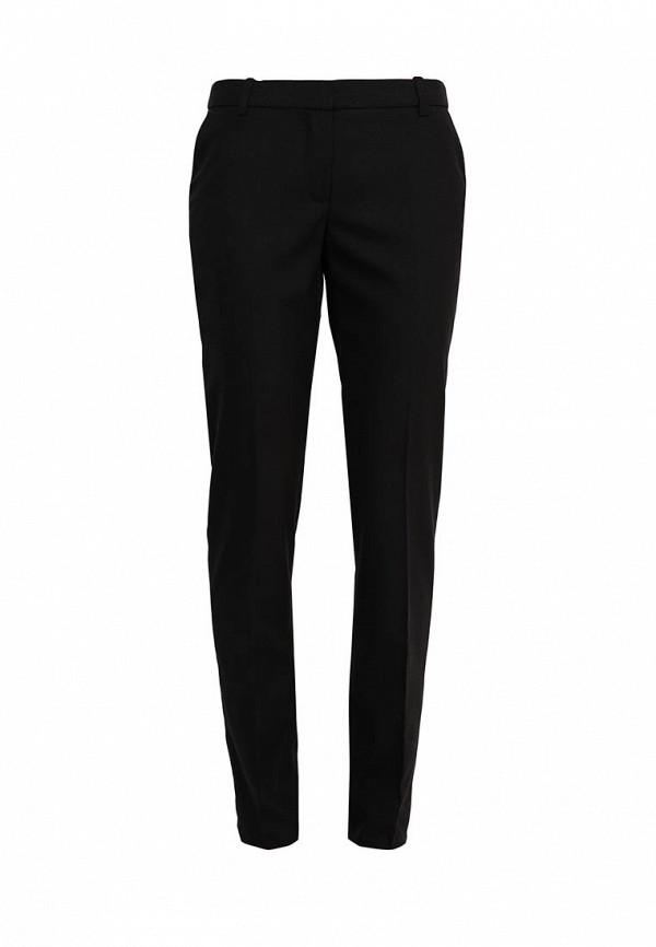Женские зауженные брюки Lusio AW16-130063