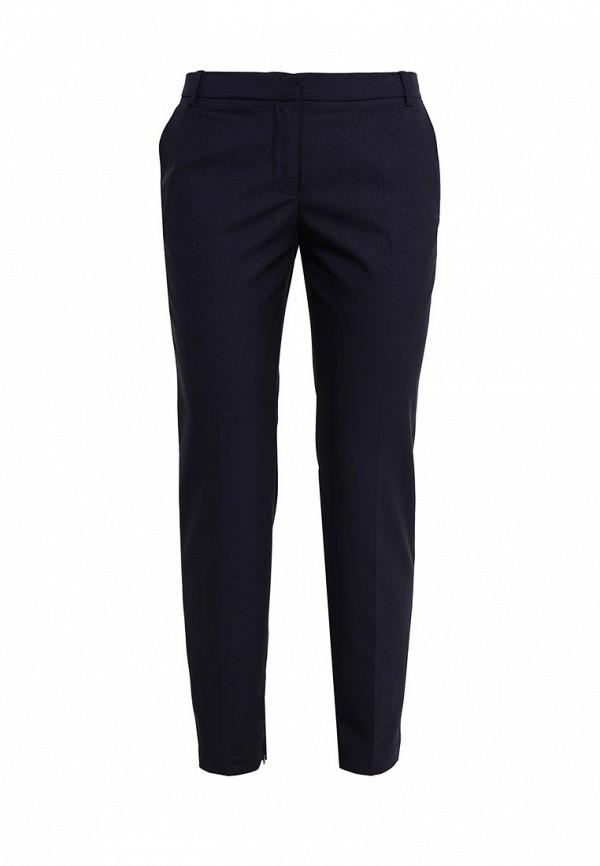 Женские классические брюки Lusio AW16-130067