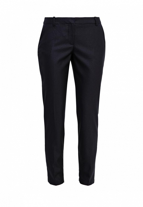 Женские зауженные брюки Lusio AW16-130328