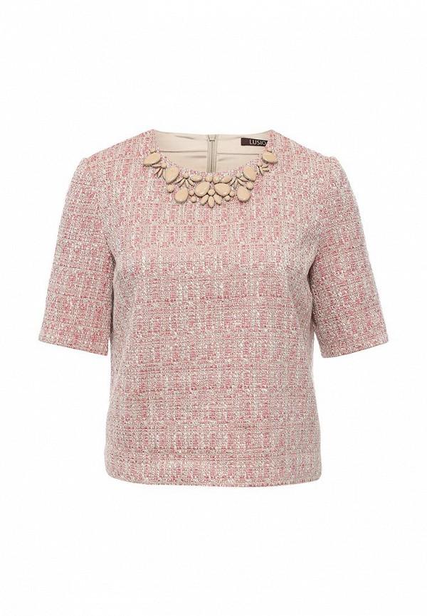 Блуза Lusio AW16-370110