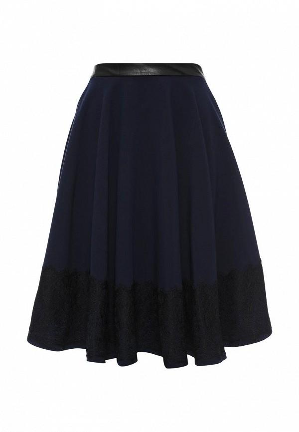 Широкая юбка Lusio AW16-030469