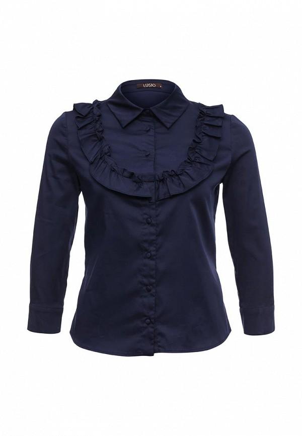 Блуза Lusio AW16-160211