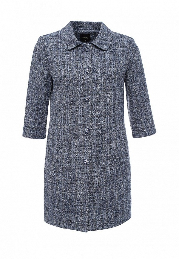 Женские пальто Lusio AW16-040077