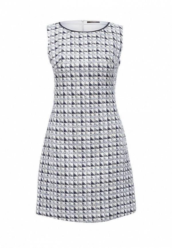 Платье-мини Lusio AW16-020093