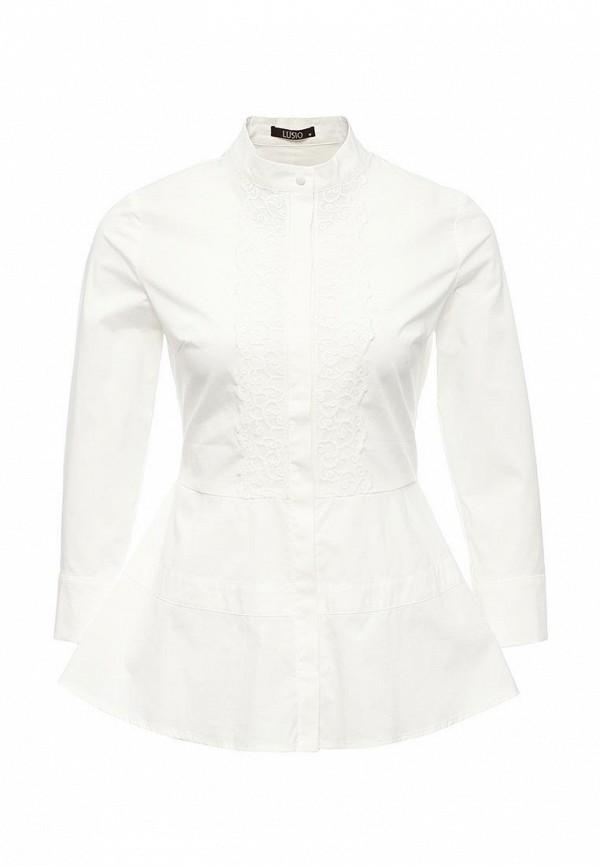 Блуза Lusio AW16-100380