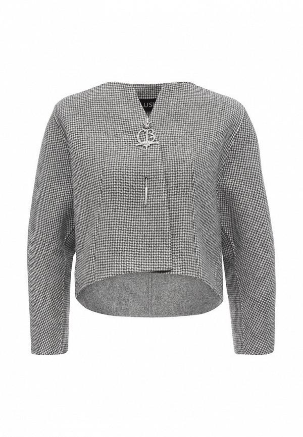 Женские пальто Lusio AW16-290106