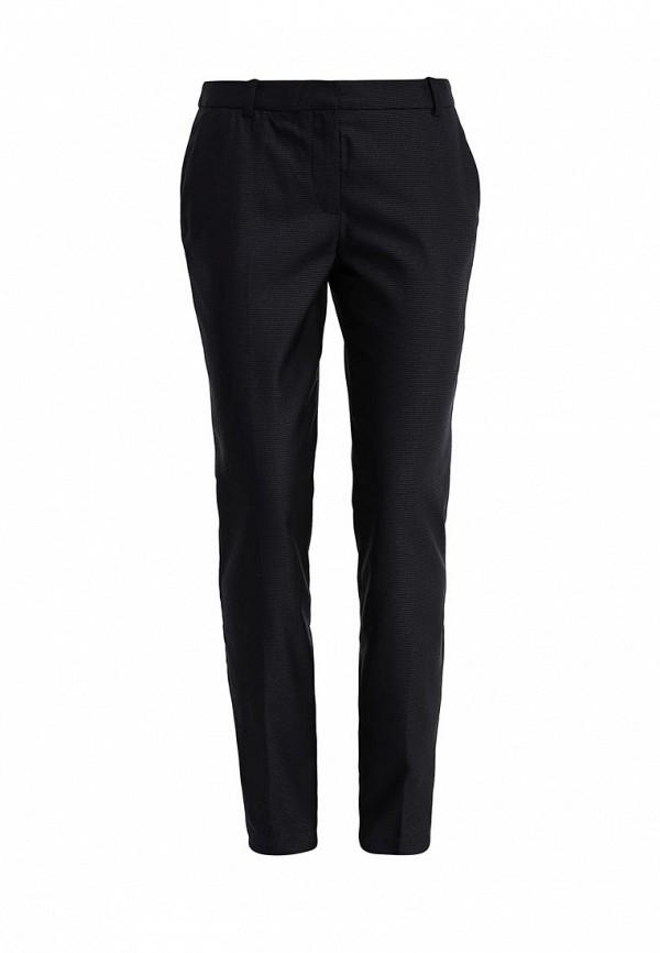 Женские зауженные брюки Lusio AW16-130064