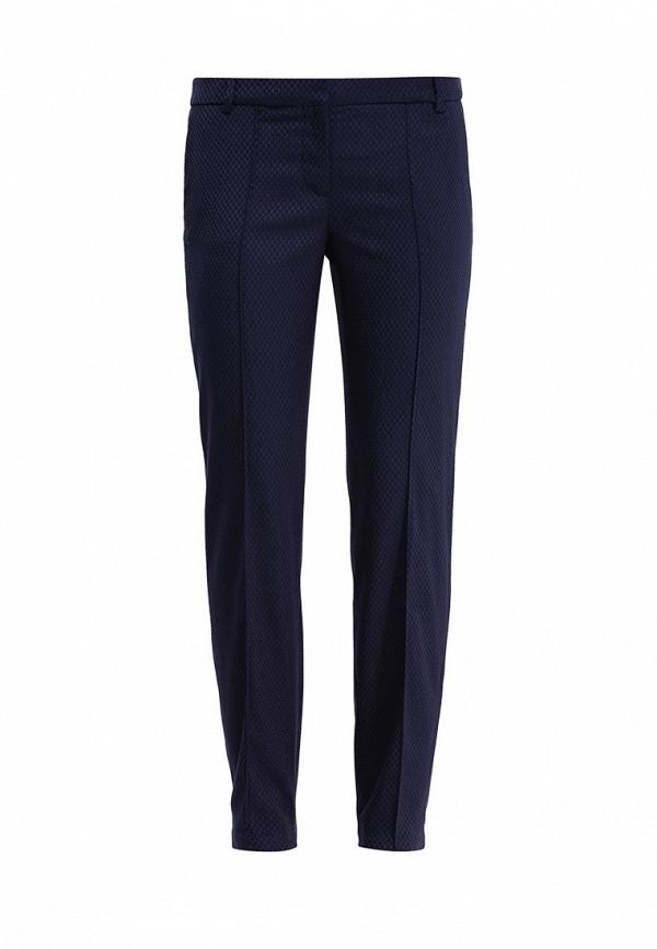 Женские зауженные брюки Lusio AW16-130132