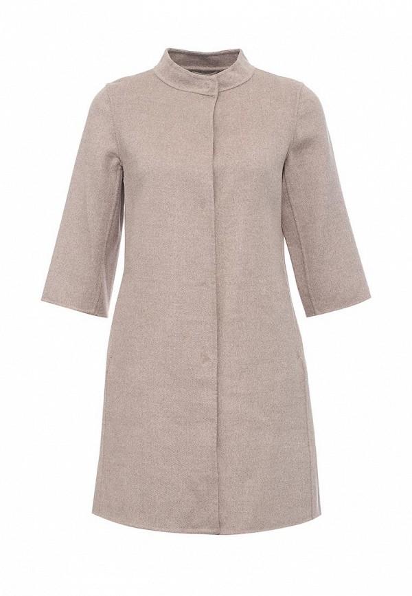 Женские пальто Lusio AW16-040300