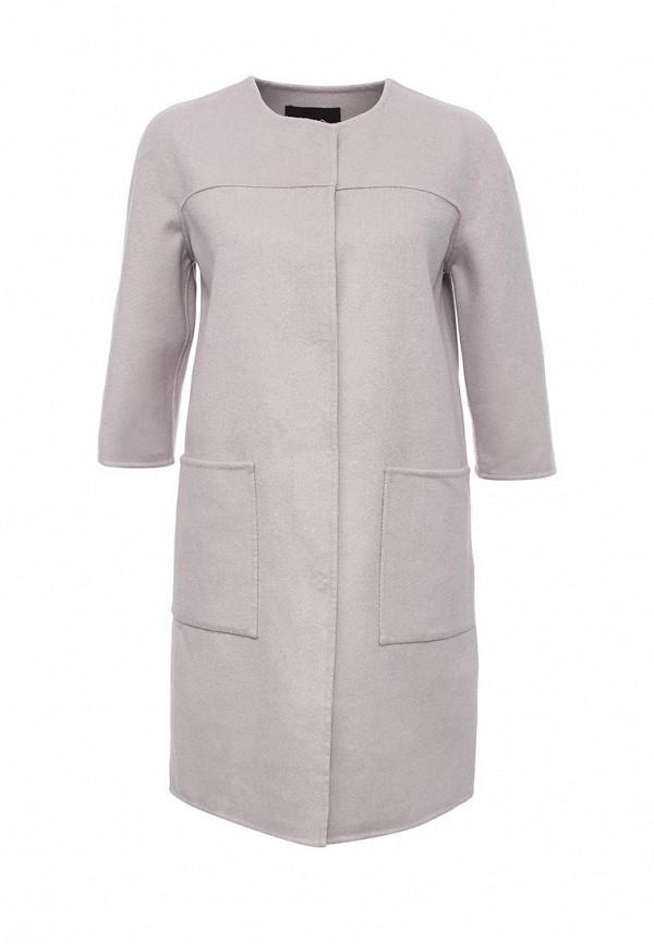 Женские пальто Lusio AW16-040385