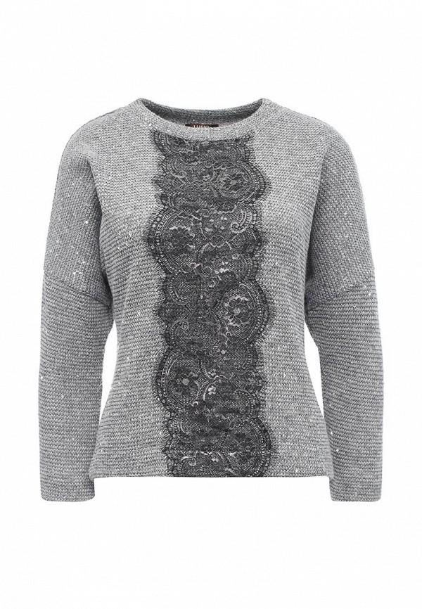 Пуловер Lusio AW16-370225