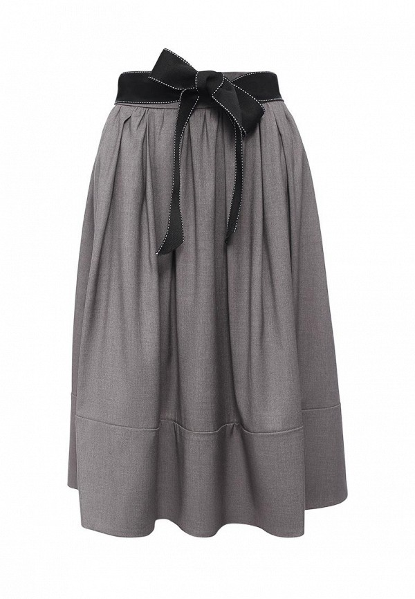 Миди-юбка Lusio AW16-030062