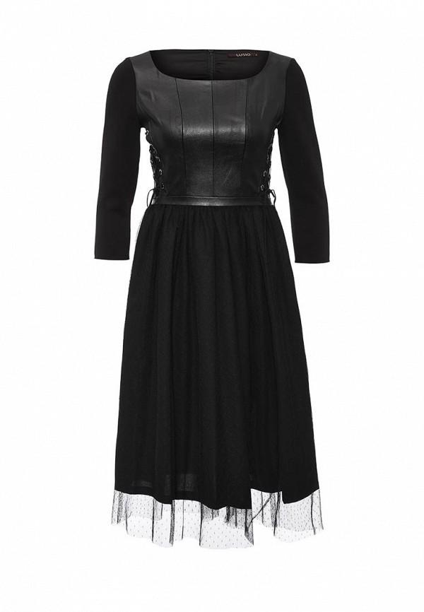 Черные платья купить
