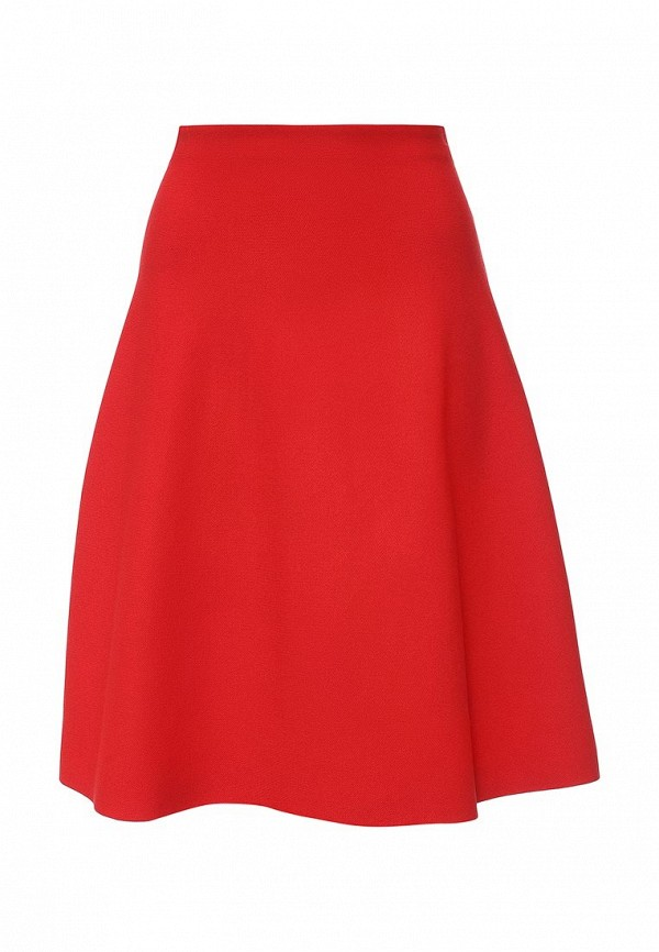 Широкая юбка Lusio AK16-030518