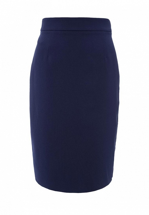 Узкая юбка Lusio AW16-030472