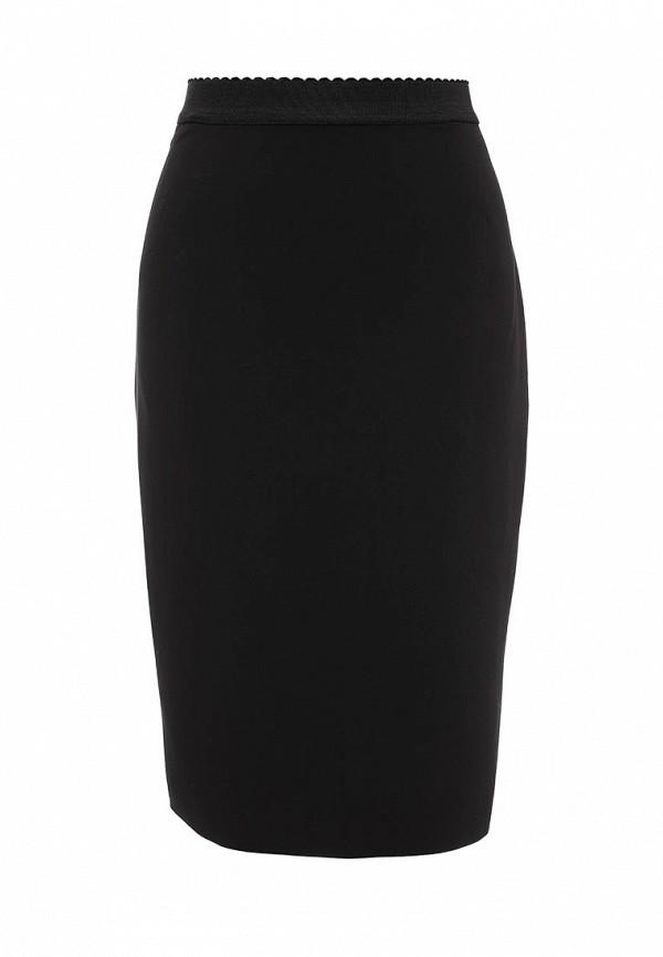 Узкая юбка Lusio AW16-030138