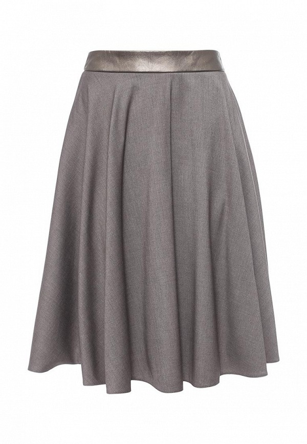 Широкая юбка Lusio AW16-030045