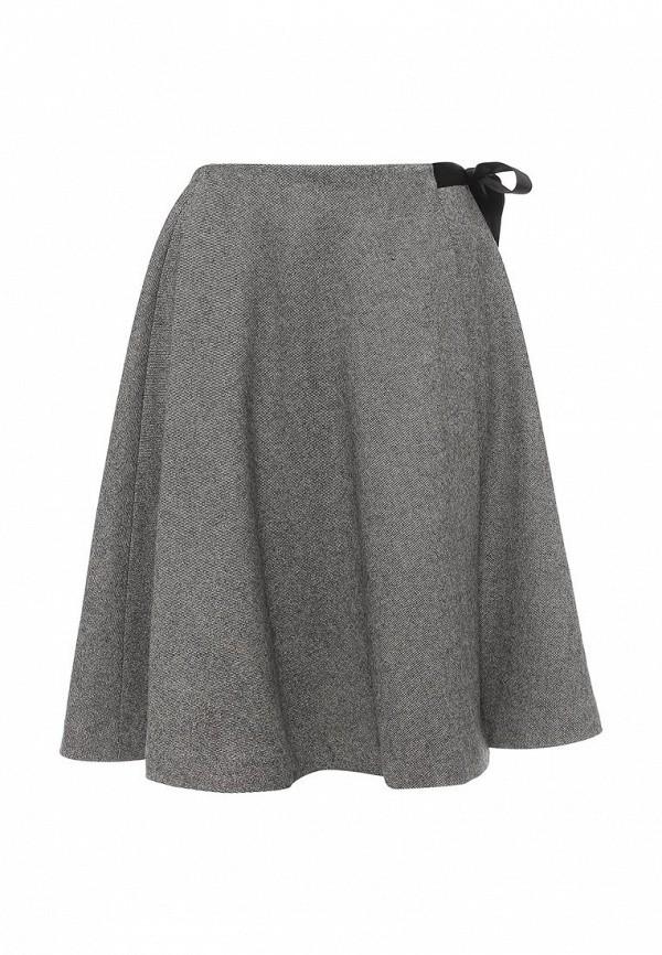 Широкая юбка Lusio AW16-030541