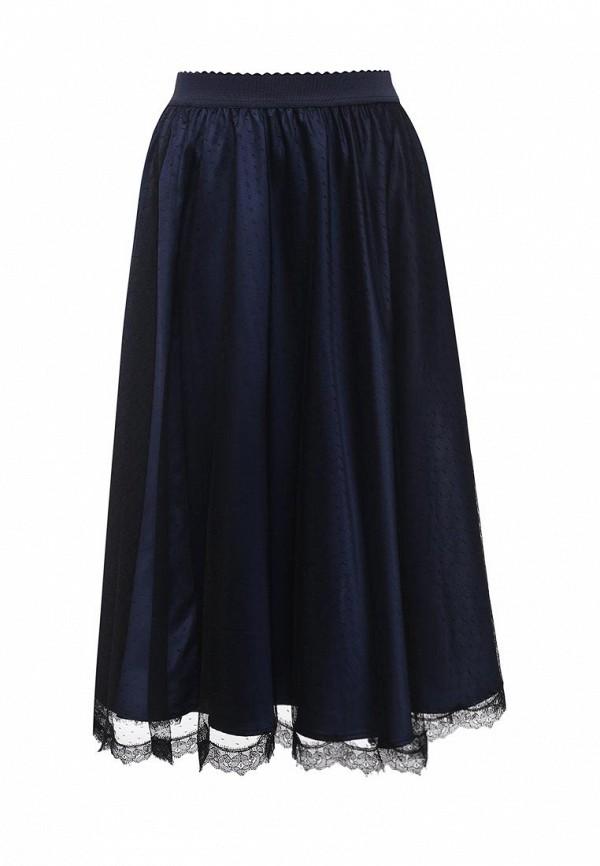 Широкая юбка Lusio AW16-030471