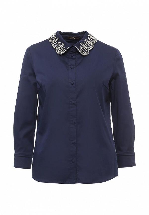 Блуза Lusio Lusio LU018EWQUE29