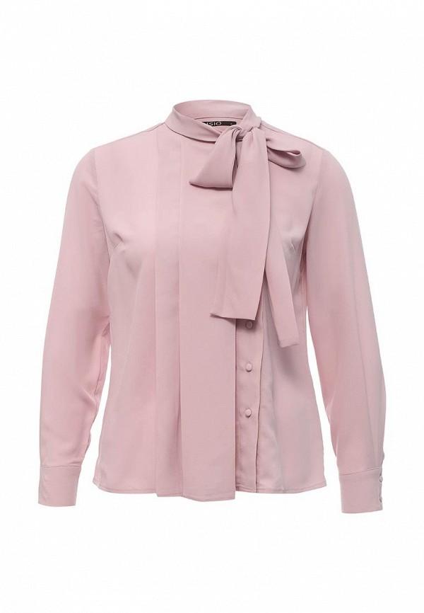 Блуза Lusio Lusio LU018EWRKC47