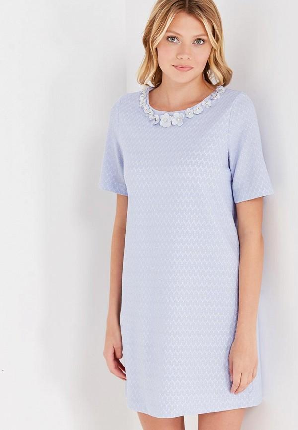 Платье Lusio Lusio LU018EWRKC61