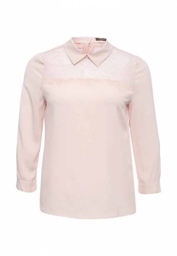 Блуза Lusio Lusio LU018EWRKC63