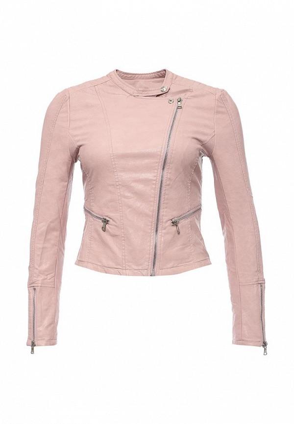 Кожаная куртка Lusio SK17-050011