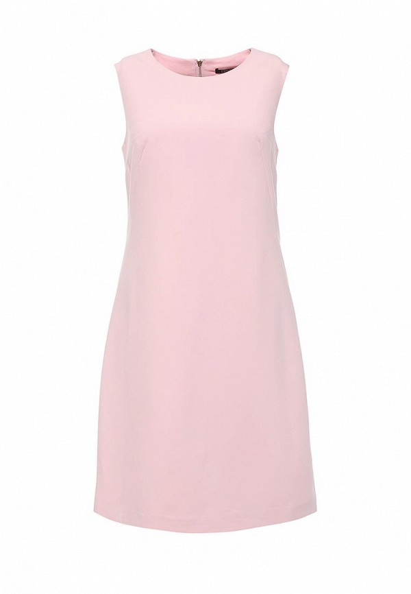 Платье Lusio Lusio LU018EWSLN90