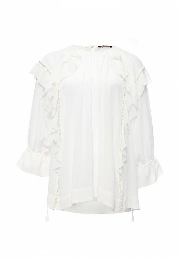 Блуза Lusio Lusio LU018EWSVE30