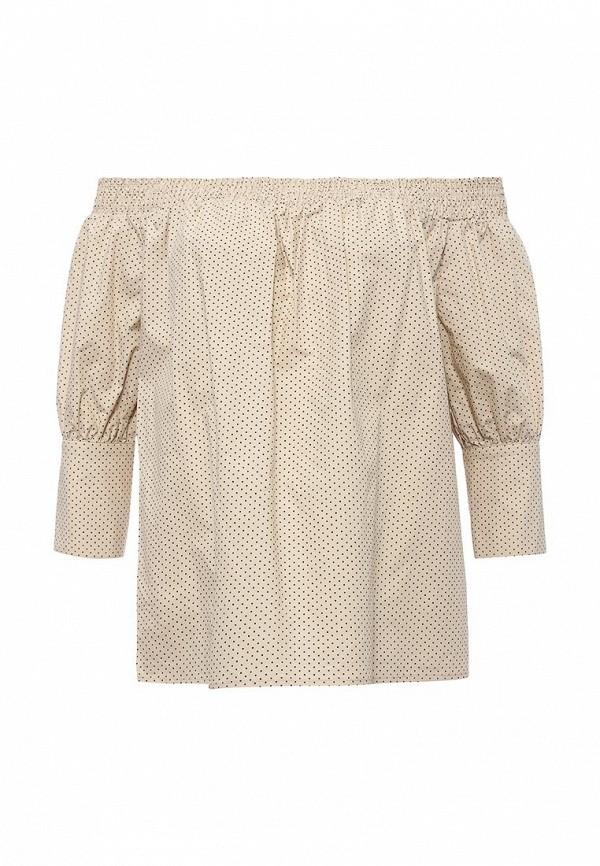 Блуза Lusio Lusio LU018EWSVE78