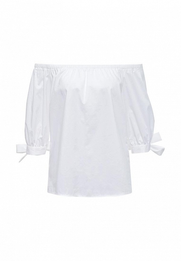 Блуза Lusio Lusio LU018EWTHH42
