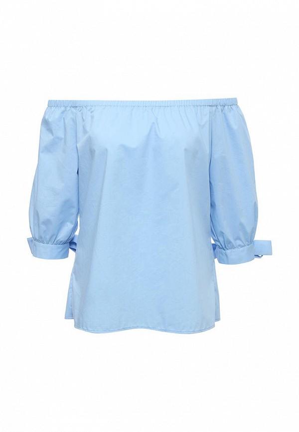 Блуза Lusio Lusio LU018EWTHH45