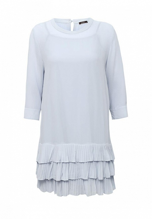 Платье Lusio Lusio LU018EWTHI00 платье lusio lusio lu018ewxtk79