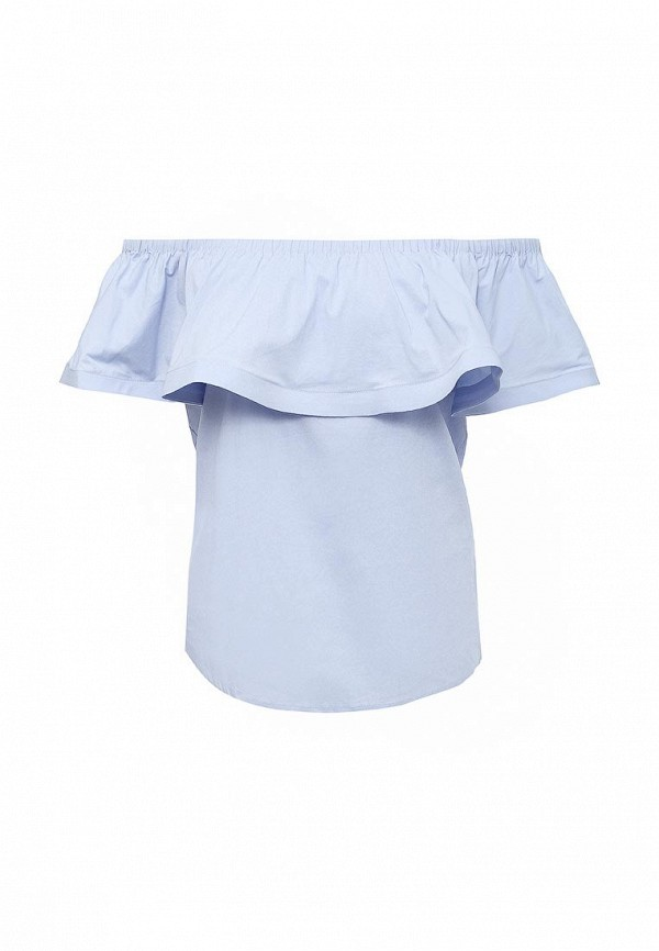 Блуза Lusio Lusio LU018EWTHI05