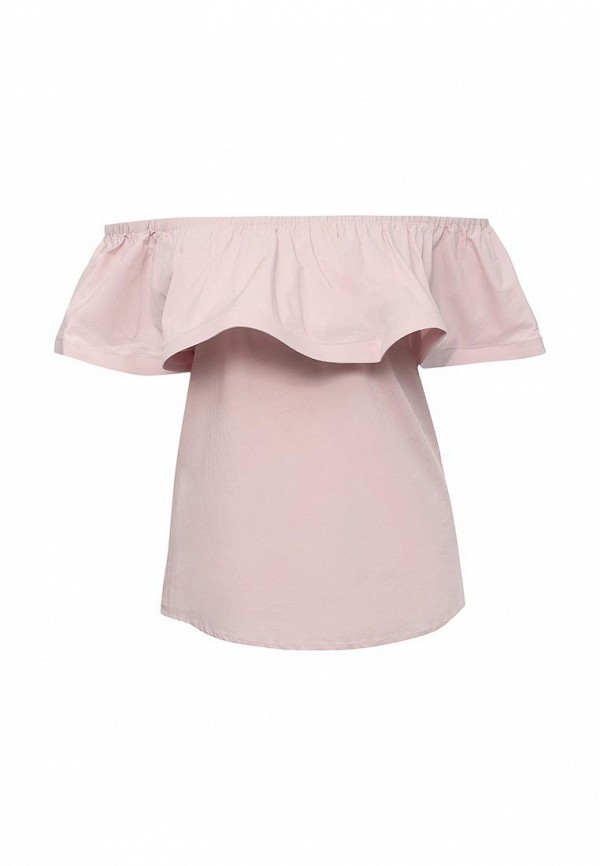 Блуза Lusio Lusio LU018EWTHI11