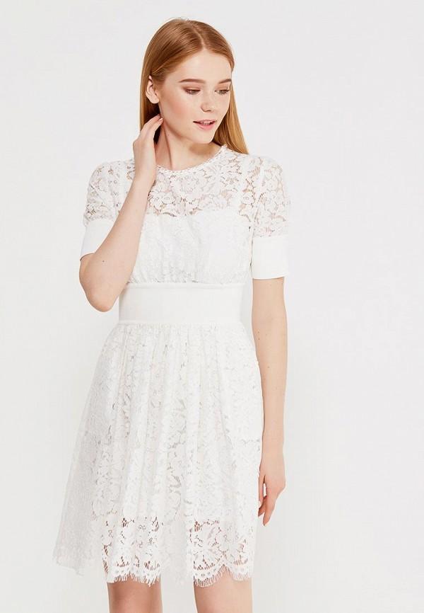 Платье Lusio Lusio LU018EWTTK53 платье lusio lusio lu018ewxtk79