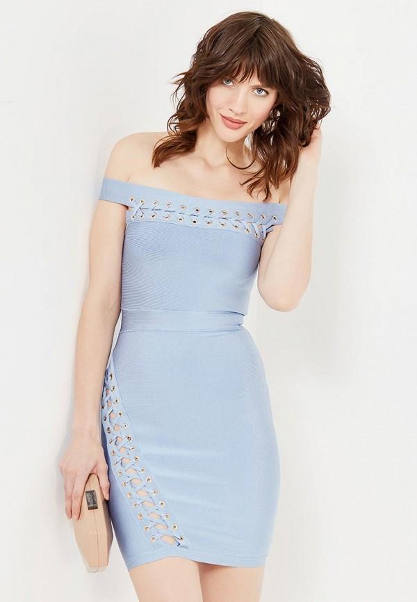 Фото Платье Lusio. Купить с доставкой