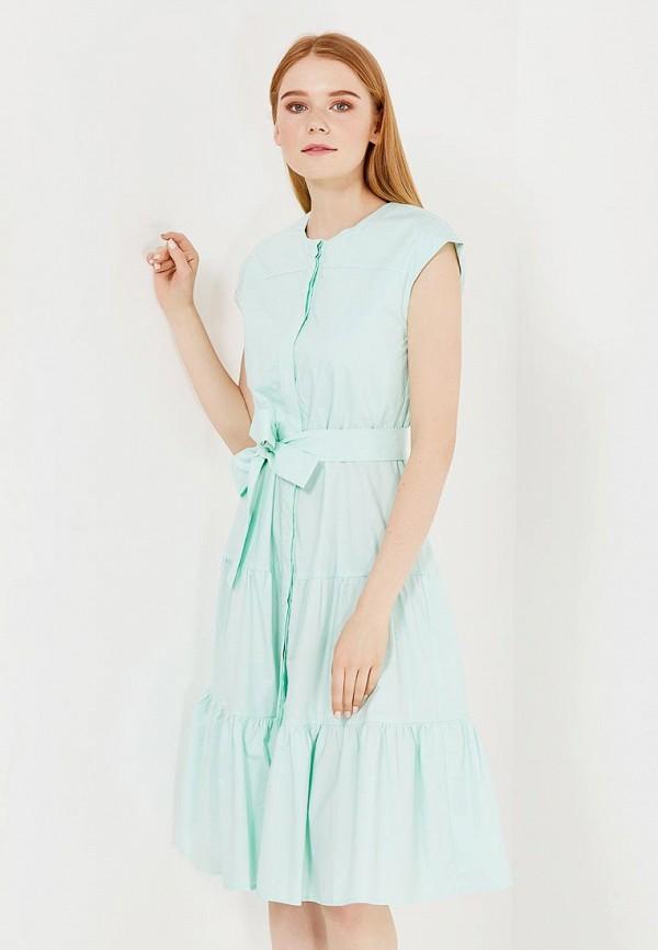 Платье Lusio Lusio LU018EWTTK76 платье lusio lusio lu018ewxtk79