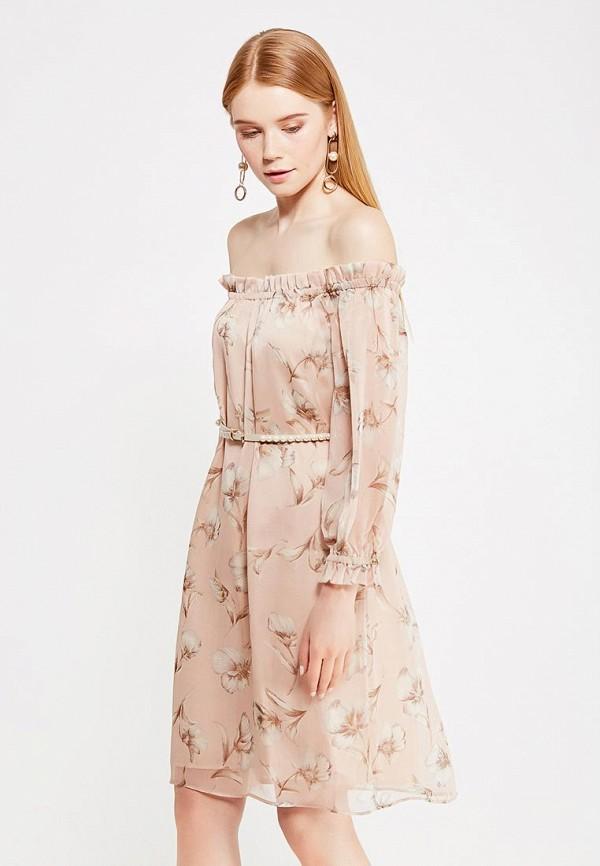 Платье Lusio Lusio LU018EWTTK82 платье lusio lusio lu018ewxtk99