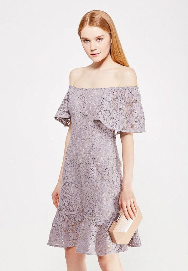 Платье Lusio Lusio LU018EWTTK92 платье lusio lusio lu018ewvhq28