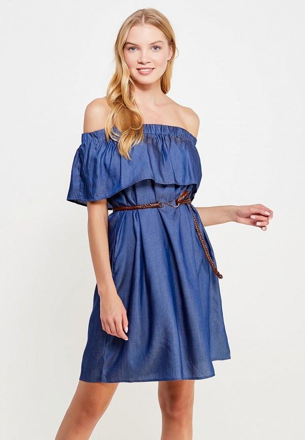Платье Lusio Lusio LU018EWTTK98 платье lusio lusio lu018ewwmd52