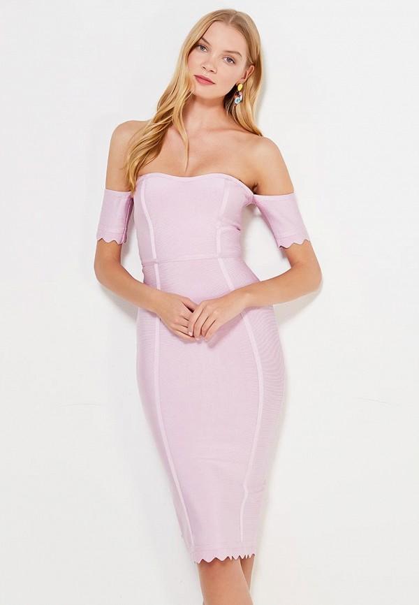 Платье Lusio Lusio LU018EWTTK99 платье lusio lusio lu018ewvhq28