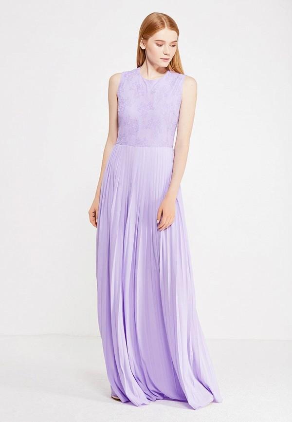 Платье Lusio Lusio LU018EWTTL00 платье lusio lusio lu018ewvhq28